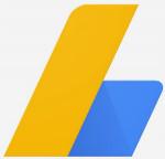 Integración de publicidad AdSense