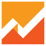 Integración de Google Analytics