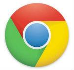 Compatibilidad con los navegadores más importantes como Google Chrome.
