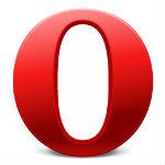 Compatibilidad con los navegadores más importantes como Opera.