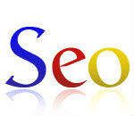 Páginas optimizadas para buscadores