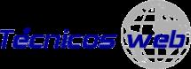 Logo Técnicos web
